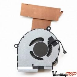 ventilateur hp omen 4 pro...