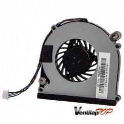 ventilateur hp 260g1 260g2