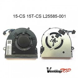 ventilateur CPU pour...
