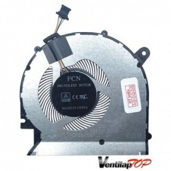 ventilateur hp envy 13-ah...