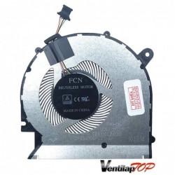 ventilateur hp envy x360 13-ag
